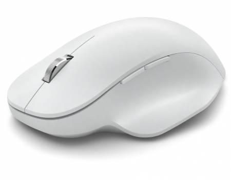 Microsoft Bluetooth Ergonomic Mouse Glacier