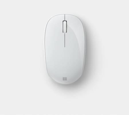 Microsoft Bluetooth Mouse Glacier