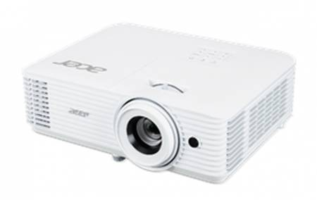 Acer Projector X1528i