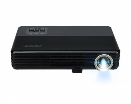 Acer Projector XD1520i