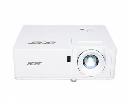 Acer XL1521i