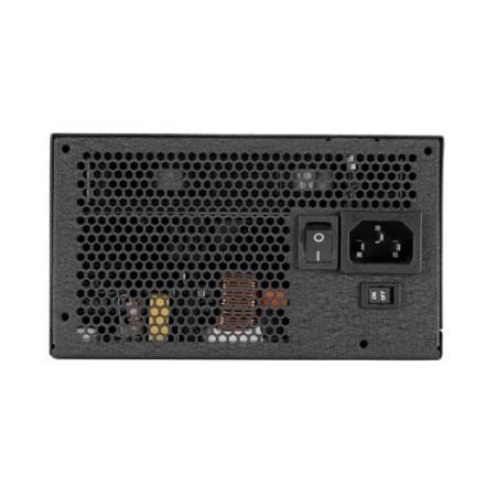 Chieftec PowerPlay Platinum GPU-850FC