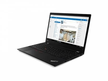 Lenovo ThinkPad T15 G2 Intel Core i7-1165G7 (2.8GHz up to 4.7GHz