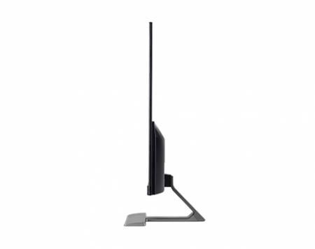 Acer Nitro RG240Ybmiix