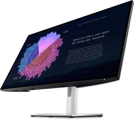 Dell U2722DE