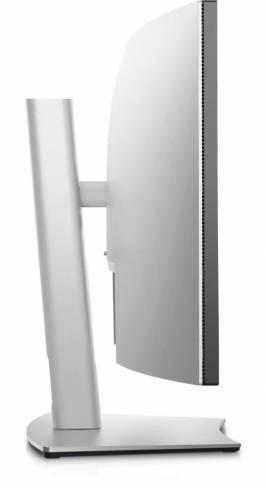 Dell U3421W