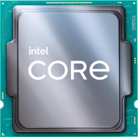 Intel CPU Desktop Core i5-11400F (2.6GHz