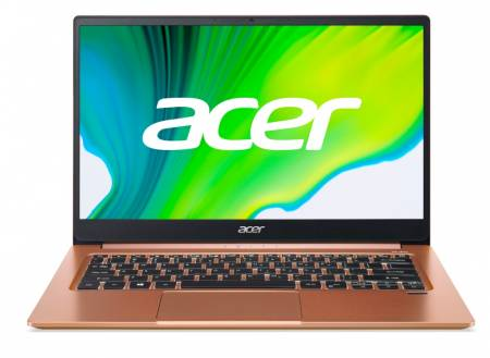 Acer Swift 3 SF314-59-31X2
