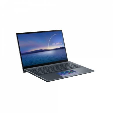 Asus Zenbook PRO UX535LI-OLED-WB723R