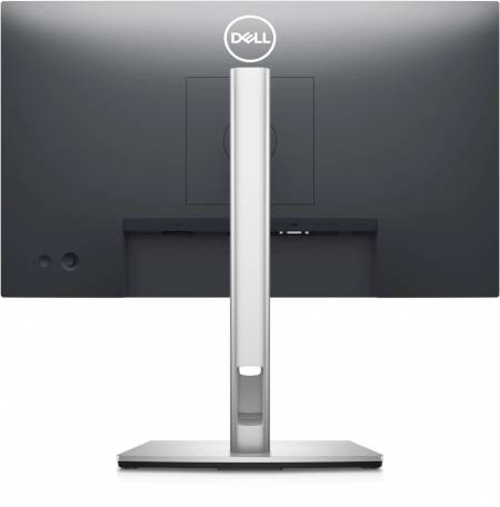Dell P2222H
