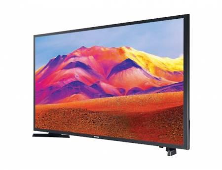 "Samsung 32"" 32TU5372 FULL HD LED TV"