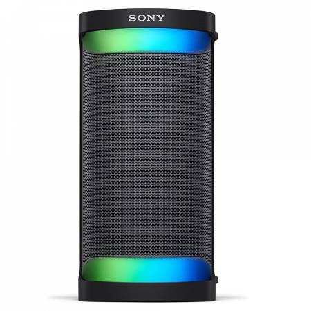 Sony SRS-XP500 Party System