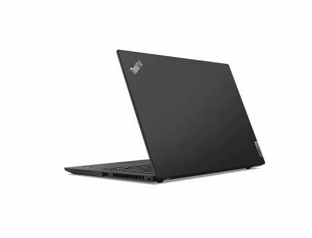 Lenovo ThinkPad T14s G2 Intel Core i7-1165G7 (2.8GHz up to 4.7GHz