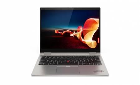 Lenovo ThinkPad X1 Titanium Yoga Intel Core i5-1130G7 (1.8GHz up to 4.0GHz