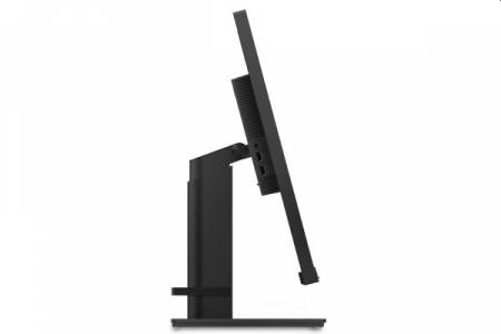 "Lenovo ThinkVision T32p-20 31.5"" 4K (3840x2160)"