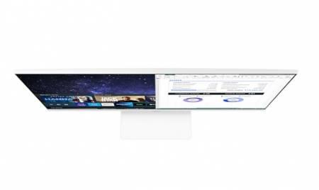 Samsung 27A501