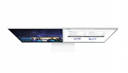 Samsung 32A501