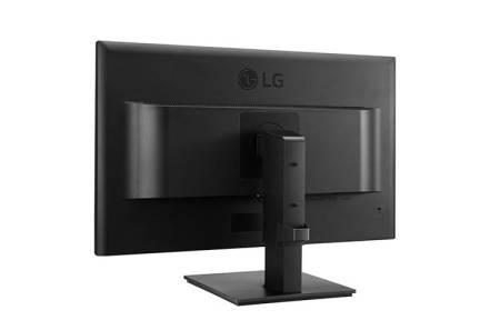 LG 24BK550Y-I