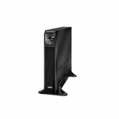 APC Smart-UPS SRT 1000VA 230V + APC Essential SurgeArrest 8 outlets 230V Germany