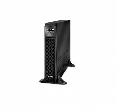 APC Smart-UPS SRT 3000VA 230V + APC Line-R 1200VA Automatic Voltage Regulator