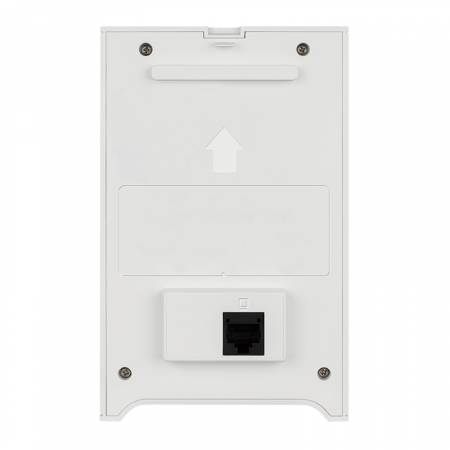 D-Link Wireless AC1200 Wave 2 In-Wall PoE Access Point