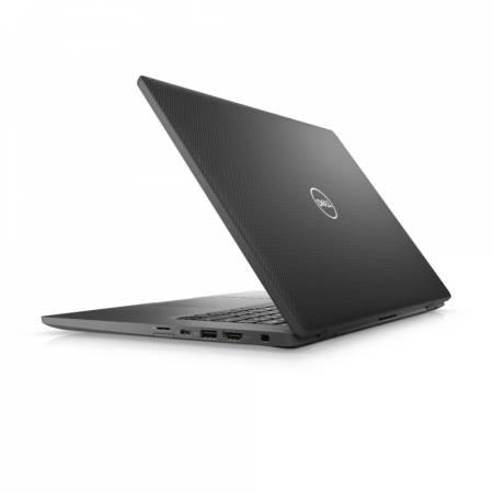 Dell Latitude 7520