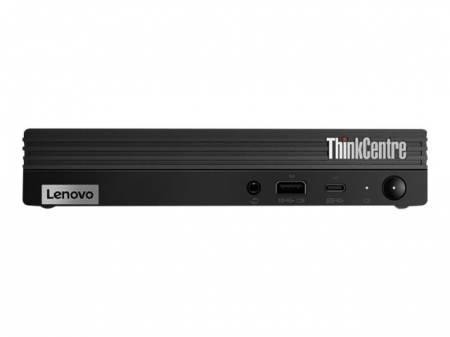 Lenovo ThinkCentre M70q Tiny Intel Core i5-10400T (2GHz p to 3.6GHz