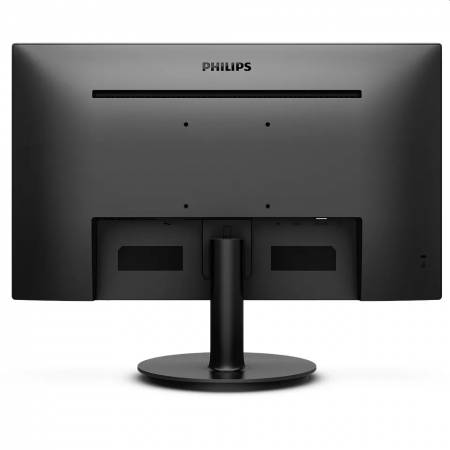 Philips 242V8A