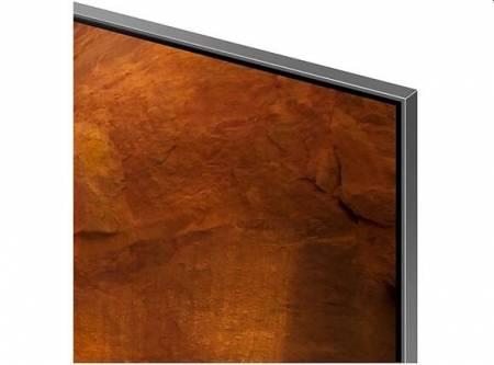 Samsung 65'' 65QN90A QLED FLAT