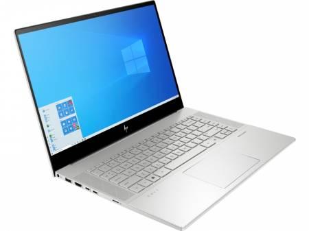 HP Envy 15-ep0000nu Natural Silver