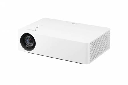 LG HU70LS CineBeam LED Projector