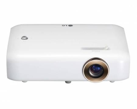 LG PH510PG CineBeam