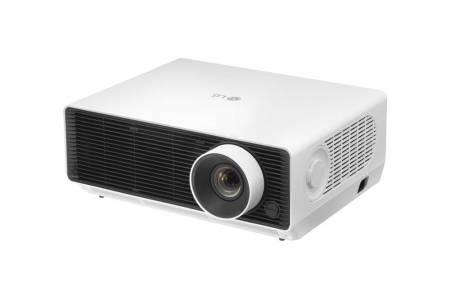 LG BU50NST ProBeam Laser Projector