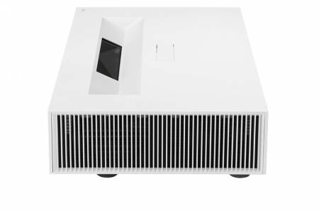 LG HU85LS 4K UHD Laser CineBeam Projector