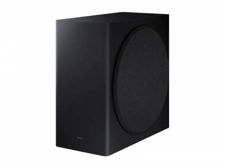 Samsung Q950A Soundbar