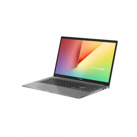 Asus Vivobook S15 M533UA-WB513T