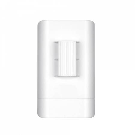 D-Link Wireless N Outdoor Access Point