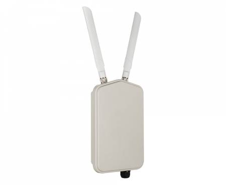 D-Link Wireless AC1300 Wave 2 Outdoor IP67 Cloud Managed Access Point (With 1 year License)