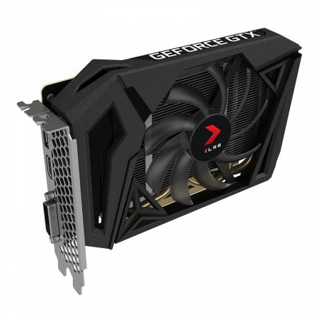PNY GeForce GTX 1660 TI XLR8 Gaming