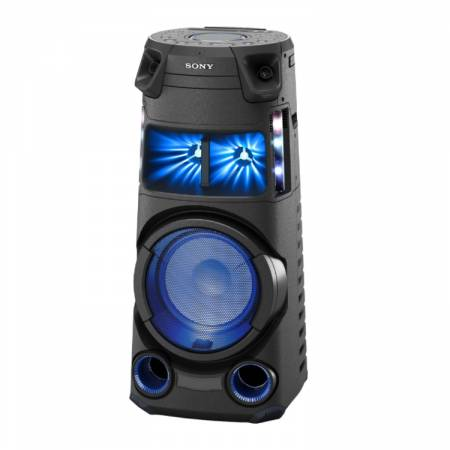 Sony MHC-V43D Party System with Bluetooth