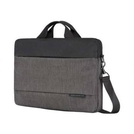 Asus EOS 2 SHOULDER BAG
