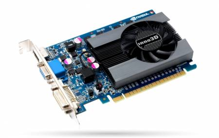 Inno3D GeForce GT730 4GB