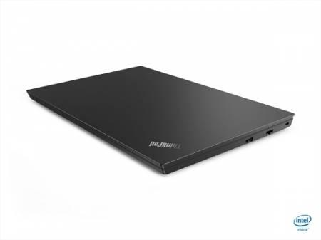 Lenovo ThinkPad E15 AMD Ryzen 7 4700U (2GHz up to 4.1GHz