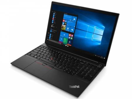 Lenovo ThinkPad E15 G2 Intel Core i5-1135G7 (2.4GHz up to 4.2GHz