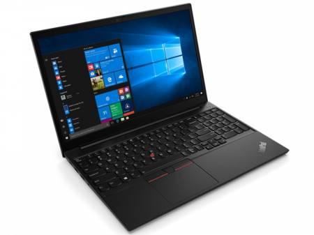 Lenovo ThinkPad E15 G2 Intel Core i7-1165G7 (2.8GHz up to 4.7GHz