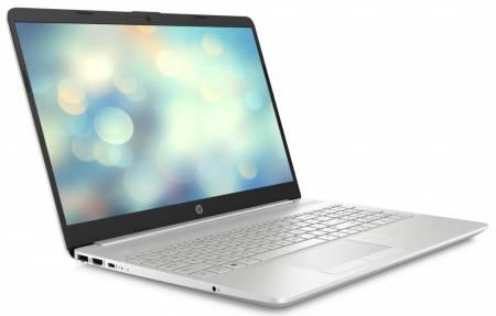 HP 15-dw3005nu Natural Silver