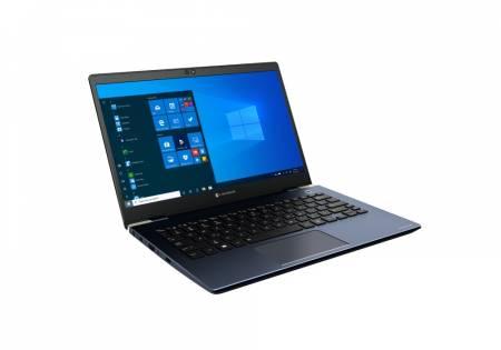 Dynabook Toshiba Portege X30L-J-11K  Intel Core i5-1135G7