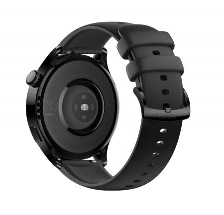 Huawei Watch 3 Galileo-L11E