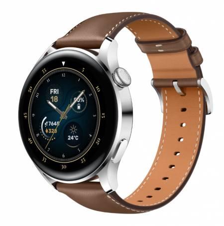 Huawei Watch 3 Galileo-L21E