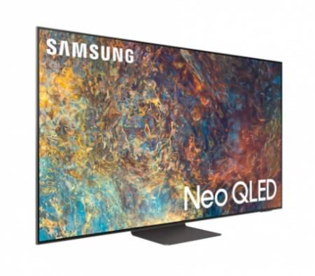 """Samsung 55"""" 55QN95A QLED FLAT"""